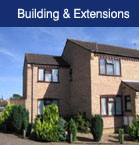 House Building & Extensions